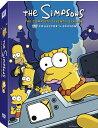 SALE OFF!新品北米版DVD!【シンプソンズ シーズン7】 Simpsons: Season 7!