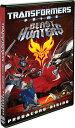 SALE OFF!新品北米版DVD!【トランスフォーマー プライム:プレダコンライジング】 Transformers Prime: Predacons Rising!