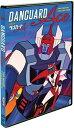 SALE OFF!新品北米版DVD!惑星ロボ ダンガードA <英語音声>!
