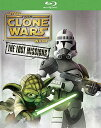 SALE OFF!新品北米版Blu-ray!【スター・ウォーズ/クローン・ウォーズ:The Lost Missions】 Star Wars: The Clone Wars - The Lost ..