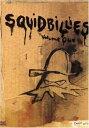SALE OFF!新品北米版DVD!Squidbillies Vol.1!