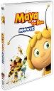 SALE OFF!新品北米版DVD!Maya The Bee Movie!<「