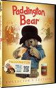 楽天RGB DVD STORE/SPORTS&CULTURESALE OFF!新品北米版DVD!【クマのパディントン】 Paddington Bear: Collector's Edition!