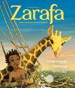 SALE OFF!新品北米版Blu-ray!Zarafa [Blu-ray]!