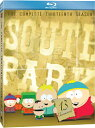 SALE OFF!新品北米版Blu-ray!【サウスパーク シーズン13】 South Park: The Complete Thirteenth Season [Blu-ray]