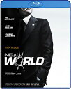 SALE OFF!新品北米版Blu-ray!【新世界】 New World [Blu-ray]!