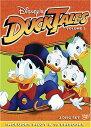 楽天RGB DVD STORE/SPORTS&CULTURESALE OFF!新品北米版DVD!【わんぱくダック夢冒険 コレクション2<3枚組>】 Disney's DuckTales Vol.2!