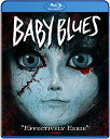 SALE OFF!新品北米版Blu-ray!Baby Blues [Blu-ray]!<レオン・ポーチ監督>