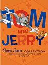 楽天RGB DVD STORE/SPORTS&CULTURESALE OFF!新品北米版DVD!【トムとジェリー チャック・ジョーンズ コレクション】 Tom and Jerry: Chuck Jones Collection!