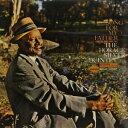 新品<LP> Horace Silver Quintet / Song For My Father