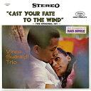 新品<LP> Vince Guaraldi / Jazz Impressions of Black Orpheus