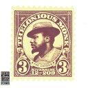 新品<LP> Thelonious Monk / The Unique Thelonious Monk