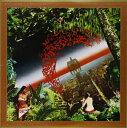 新品<LP> Miles Davis / Agharta