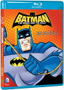 SALE OFF!新品北米版Blu-ray!【バットマン ブレイブ&ボールド 2ndシーズン】 Batman Brave & The Bold: The Complete Second Season ..