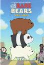 楽天RGB DVD STORE/SPORTS&CULTURESALE OFF!新品北米版DVD!【ぼくらベアベアーズ】 We Bare Bears - Viral Video!