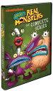 楽天RGB DVD STORE/SPORTS&CULTURESALE OFF!新品北米版DVD!【ぎゃあ!!!リアル・モンスターズ コンプリートシリーズ】 Aaahh!!! Real Monsters: The Complete Series!