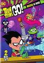 楽天RGB DVD STORE/SPORTS&CULTURESALE OFF!新品北米版DVD!【ティーン・タイタンズGO!シーズン4 パート1】 Teen Titans Go! Season 4 Part 1: Recess Is Over!