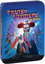 楽天RGB DVD STORE/SPORTS&CULTURESALE OFF!新品北米版Blu-ray!【トランスフォーマー ザ・ムービー 30周年記念盤】 Transformers: The Movie (30th Anniversary Edition) [Blu-ray]!