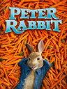 楽天RGB DVD STORE/SPORTS&CULTURE■予約■SALE OFF!新品北米版DVD!【ピーターラビット】 Peter Rabbit!<実写映画化>
