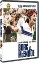 楽天RGB DVD STORE/SPORTS&CULTURE■予約■SALE OFF!新品北米版DVD!Borg vs. McEnroe <ジョン・マッケンローとビョルン・ボルグによるテニス史に残る伝説の一戦を映画化>