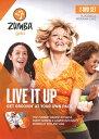 楽天RGB DVD STORE/SPORTS&CULTURESALE OFF!新品DVD!Zumba Gold: Live It Up!<ズンバ>