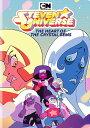 楽天RGB DVD STORE/SPORTS&CULTURE■予約■SALE OFF!新品北米版DVD!Steven Universe - Heart of the Crystal Gems!<スティーブン・ユニバース>