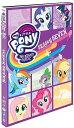 楽天RGB DVD STORE/SPORTS&CULTURESALE OFF!新品北米版DVD!【マイリトルポニー シーズン7】 My Little Pony Friendship Is Magic: Season Seven!