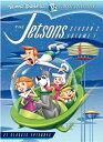 SALE OFF!新品北米版DVD!【宇宙家族ジェットソン シーズン2 Vol.1】 The Jetsons - Season 2 Volume 1!