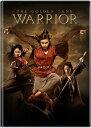 楽天RGB DVD STORE/SPORTS&CULTURESALE OFF!新品北米版DVD!【黄金杖秘聞】The Golden Cane Warrior!