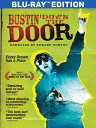 SALE OFF!新品Blu-ray!【サーフィン】 Bustin' Down the Door [Blu-ray]!<バスティン・ダウン・ザ・ドア>