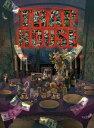 <入荷>新品DVD![スノーボード] Trap House!<Dirty Pimp>【2016/2017新作】