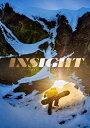 ■予約■新品DVD![スノーボード] INSIGHT!<Transworld Media>【2016/2017新作】
