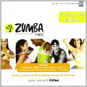 ■SALE OFF!新品CD+DVD!Zumba Fitne...