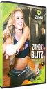 SALE OFF!新品DVD!Zumba Blitz!<ズン...
