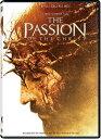 新品北米版DVD!【パッション】 Passion of the Christ!<メル・ギブソン監督作品>