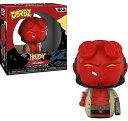 [FUNKO(ファンコ)] FUNKO DORBZ: Hellboy - Hellboy <ヘルボーイ>