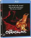 ■予約■新品Blu-ray!【チェンジリング】 The Changeling [Blu-ray]!<ピーター・メダック監督作品>