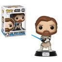 [FUNKO(ファンコ)] FUNKO POP! STAR WARS: Clone Wars - Obi Wan Kenobi <スター・ウォーズ/クローン・ウォーズ>