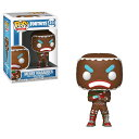 ■予約■ FUNKO(ファンコ) FUNKO POP GAMES: Fortnite - Merry Marauder <フォートナイト>