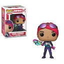 ■予約■ FUNKO(ファンコ) FUNKO POP GAMES: Fortnite - Brite Bomber <フォートナイト>