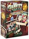 楽天RGB DVD STORE/SPORTS&CULTURE■予約■SALE OFF!新品北米版Blu-ray!【怪奇ゾーン グラビティフォールズ 全40話】 Gravity Falls: The Complete Series Collector's Edition [Blu-ray]!