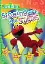 楽天RGB DVD STORE/SPORTS&CULTURESALE OFF!新品北米版DVD!【セサミ・ストリート】 Sesame Street: Singing With the Stars!