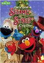 楽天RGB DVD STORE/SPORTS&CULTURESALE OFF!新品北米版DVD!【セサミ・ストリート】 Sesame Street: Once Upon a Sesame Street Christmas!