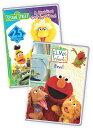 楽天RGB DVD STORE/SPORTS&CULTURESALE OFF!新品北米版DVD!【セサミ・ストリート】 Sesame Street: Elmo's World: Pets /A Musical Celebration