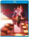 新品北米版Blu-ray!【ドメスティックな彼女】全12話!