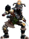 [Weta Workshop] Apex Legends Mini Epics - Bloodhound(高さ:約18cm)<エーペックスレジェンズ>