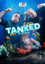 新品北米版DVD!【魅惑のアクアリウム シーズン1】 Tanked Season 1!