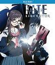 新品北米版Blu-ray!【カイト リベレイター】 KITE LIBERATOR [Blu-ray]!<梅津泰臣>