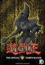 新品北米版DVD!【遊☆戯☆王デュエルモンスターズ】【4】第145話〜第184話 遊戯王<英語音声>