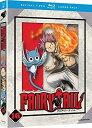 新品北米版Blu-ray! 【FAIRY TAIL(フェアリーテイル)】【16】第176話〜第187話!